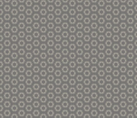 Butterflakes_dots_silver_shop_preview