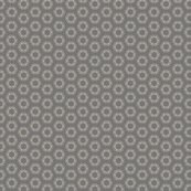 Butterflakes_dots_silver_shop_thumb