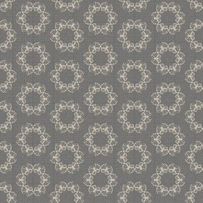 butterflakes_dots_silver