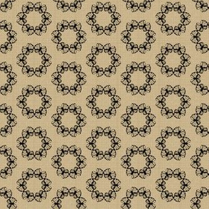 butterflakes_dots_black_on_beige