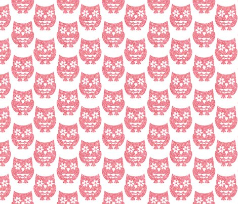 Rglitter_owls-pink_shop_preview