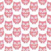 Rglitter_owls-pink_shop_thumb