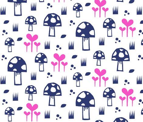 Mushroompinkrevised_shop_preview
