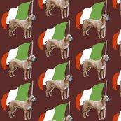 1606816_rcane_corso-_italian_flag_shop_thumb