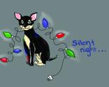 Rlivvy_s_christmas_wrap_silent_night_cmyk_thumb