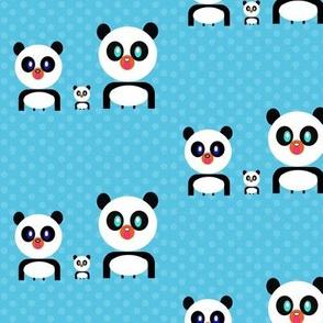 pandas_blue