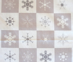 Rrsnowflake_chequer._comment_251728_thumb