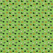 Kittyscattered_avocado_shop_thumb