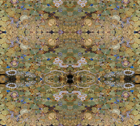 IMG_7618 fabric by hawkahoys on Spoonflower - custom fabric