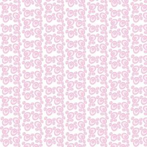 Fertility Pink