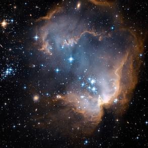 Magellanic_Cloud