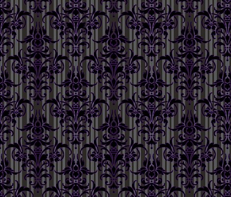 Susan_s_susanier_damask___peacoquette_designs___copyright_2012_shop_preview