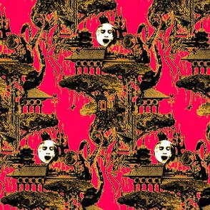 strange-flying-island-fiery_pink2