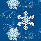 Snowflake_wish_shop_thumb