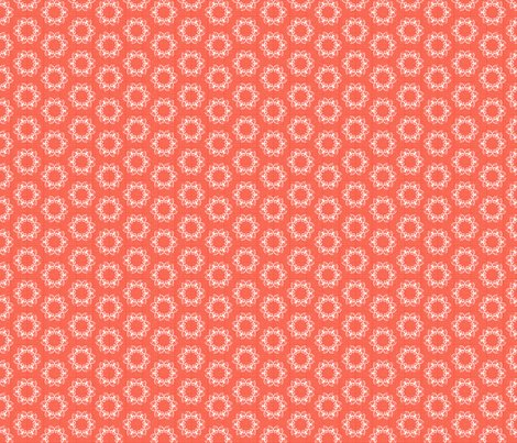 Butterflakes_dots_coral_shop_preview