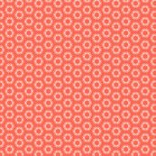 Butterflakes_dots_coral_shop_thumb
