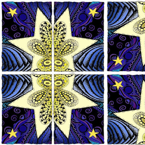 ATC_star_col_x4 yard