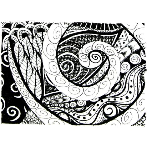 ATC_eternity swatch fabric by kalona_creativity on Spoonflower - custom fabric