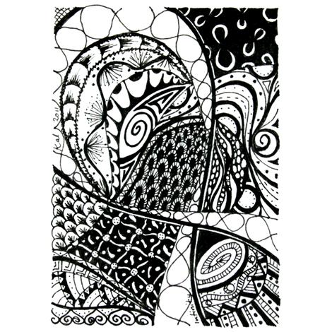 ATC_infinity yard fabric by kalona_creativity on Spoonflower - custom fabric