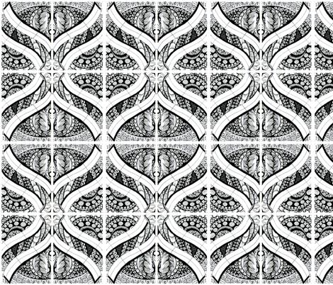 ATC_equality yard fabric by kalona_creativity on Spoonflower - custom fabric