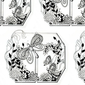 doodle_butterflies_dyptic yard