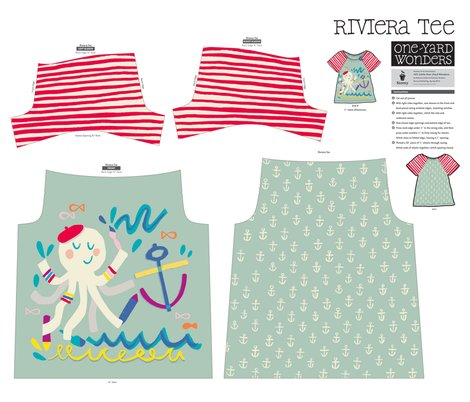 Rrrrstorey_rivieratee_shop_preview