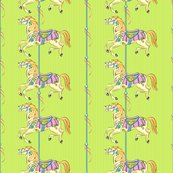 Carousel_horse_copy_shop_thumb