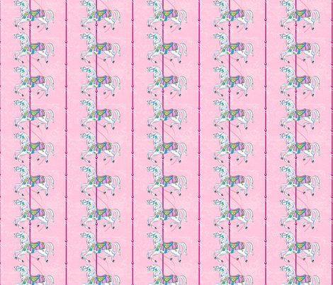 Rcarousel_horse_pink_copy_shop_preview