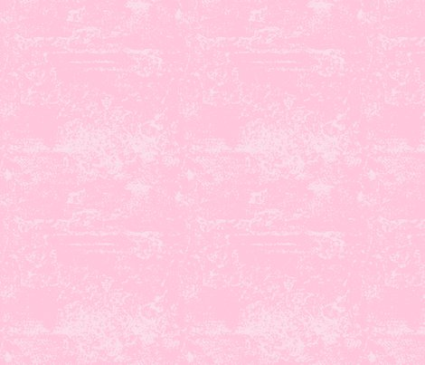 Carousel_pink_texture_copy_shop_preview