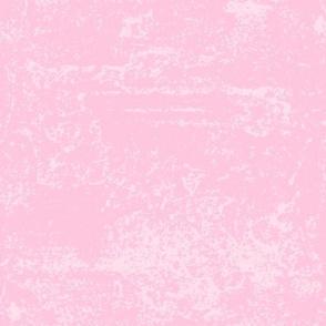 Carousel Ponies -  Coordinating  Pink Texture
