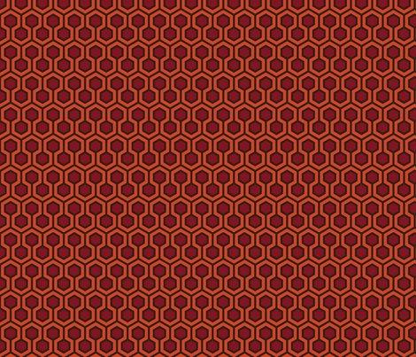 Shining_hallway_carpet_rug_shop_preview