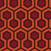 Shining_hallway_carpet_rug_shop_thumb