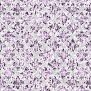 Batik Starburst