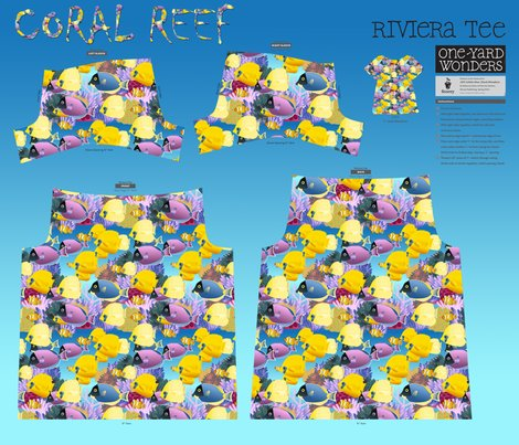 Rrrstorey_rivierateenew_shop_preview