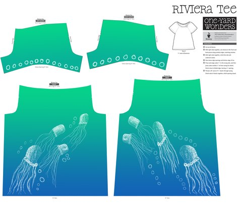Storey_rivieratee_jellyfish__shop_preview