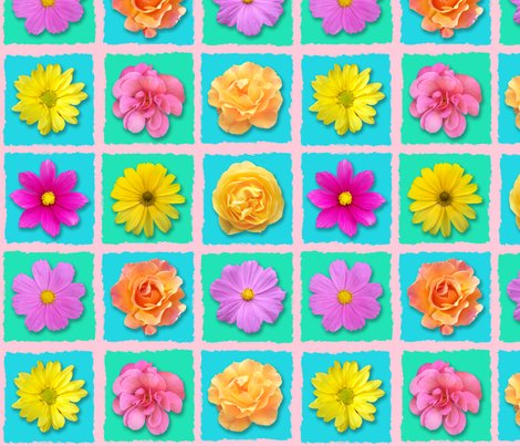 Rrrrrrrrpatchwork_flower12x12_shop_preview