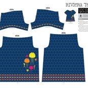 Rrrunder_the_see_tee-01_shop_thumb