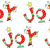 holiday_joy