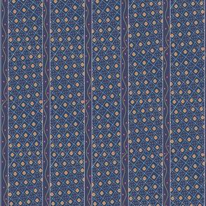 Matisse_Fabric_4