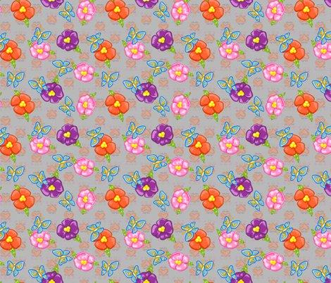 Fridabackprint_shop_preview