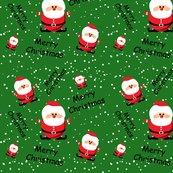 Christmas8_shop_thumb