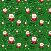 Rchristmas8_shop_thumb