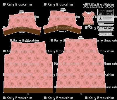 Under-the-Sea_pink-nautilus