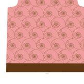 Runder-the-sea_pink-nautilus_shop_thumb