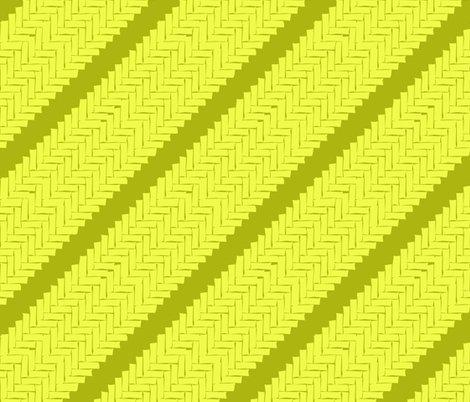Rwoven_herringbone7_shop_preview