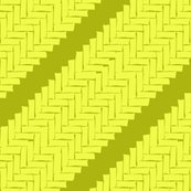 Rwoven_herringbone7_shop_thumb