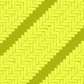 Rwoven_herringbone7_shop_thumb