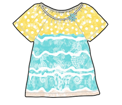 Runder_the_sea_tee2_comment_239894_preview