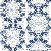 elegance_blue