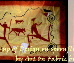 Rrrrrgift_lable_african_influenced_comment_241592_preview